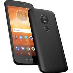 Celular Motorola E5 Play XT-1920-18