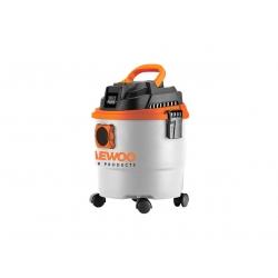 Aspiradora Polvo/Agua DAVC90-15L