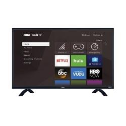 """Tv Led Smart 40"""" RCA X40SM"""
