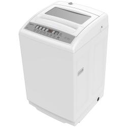 Lavarropas automat. carga superior 5 kg WM-PH07