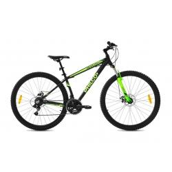 Bicicleta MTB Aluminio Rod. 29 Talle M Philco GMXA29MF210M