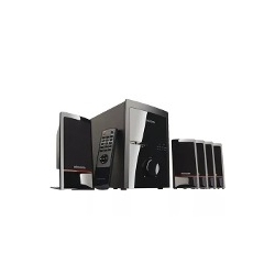 MICROLAB HOME THEATRE M-710U51