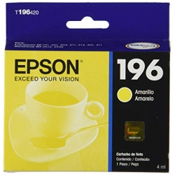 cartucho epson T196420 Expression xp-401
