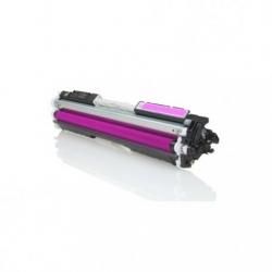 Toner Alternativo p/HP Laserjet CP Magenta