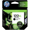Cartucho de tinta 122XL HP HP-CH563HL