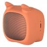 Parlante Bluetooth Noblex Adorable - Toro PSB02TORO