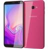 Celular Samsung SM-J415GZI J4+ Pink