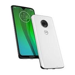 Celular Motorola G7 XT1962-4 White