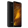 Celular Xiaomi PocoPhone 128Gb/6Gb Ram