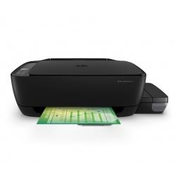Impresora HP Ink Tank WL315 Z4B04A