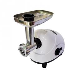 Picadora de Carne SL-MG0188W SmartLife