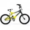 Bicicleta BMX Rise Rodado 16