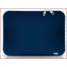 "Funda Notebook 14""/15.6"" Simil Neoprene Azul"