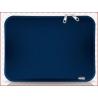 "Funda Notebook 14""/15.6"" Simil Neoprene Azul FN14/15N-A"
