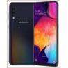Celular Samsung A50 SM-A505GZB Black