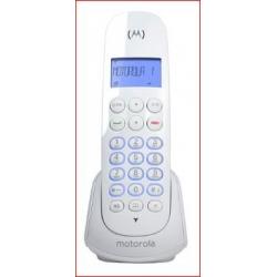 Telefono Inalambrico Motorola M750E Dect