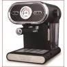 Cafetera Express PE-CE5002 PEABODY