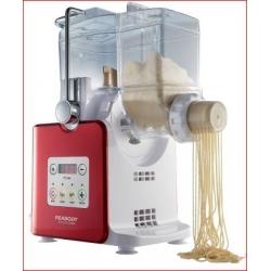 Fabrica de Pastas PE-MP001R PEABODY