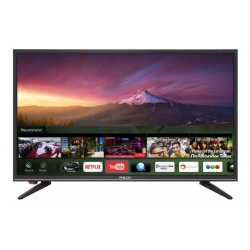 "Tv Led Smart 49"" Smart 4K Philco PLD49US7C"