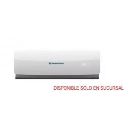 A/A Split 6200W Standard Electric STE-CSC-240BSE