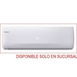 A/A Split 5000W Marshall Solo Frio MTI-CSC-180AMR