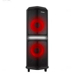 Sistema de Audio Vertical Estilo Fiesta Philco TAP700 - 300W