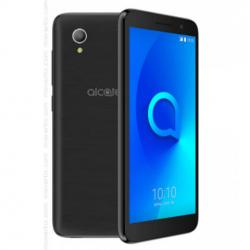 Celular Alcatel 1 Metallic Black Open 16Gb Memoria