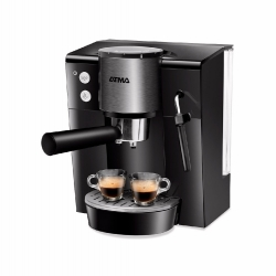 Cafetera Express Digital CA9196XE