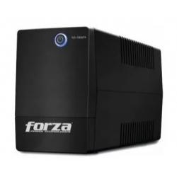 UPS NT502A Interactive 500VA/250W 45-65Hz 4-IRAM APC-Forza
