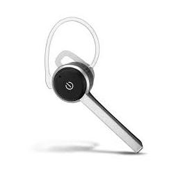 Auricular Manos Libre VoxEdge Bluetooth KHS-165