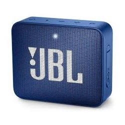 Parlante portatil GO2 Azul JBLPARGO2BLU