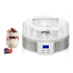 Yogurtera YM3010E