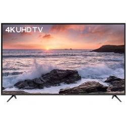 "TV LED Smart 50"" UHD TCL L50p65"