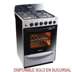 Cocina Aurora Argenta XLE.2