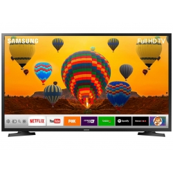 "Tv Led Smart 43"" Full HD Samsung 43J5290"