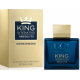 A.BANDERAS KING OF SEDUCTION ABSOLUTE MEN x 200 ml