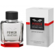 A.BANDERAS POWER OF SEDUCTION MEN x 100 ml