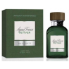 ADOLFO DOMINGUEZ AGUA FRESCA VETIVER MEN -Pres Edt x 120 ml