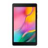 "Tablet Samsung Galaxy TAB 8 8"" SM-T290 black"