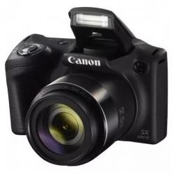 Camara de Fotos Canon Power Shot SX420 CA1068CO30