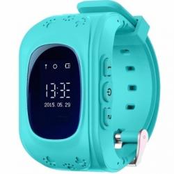 Smartwatch Gadnic KIDS Celeste REL0153C