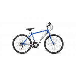 Bicicleta MTB Dama Rod: 26 Duster Stark