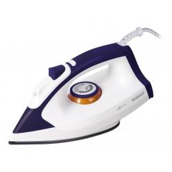 Plancha Seca Peabody PE-PS20