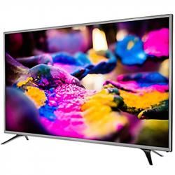 TV LED Smart 55 UHD Noblex DJ55x6500