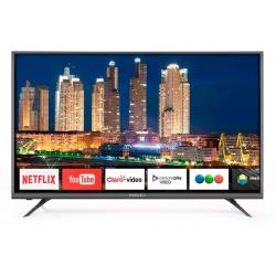 "Tv Led Smart 43"" Noblex FHD DJ43X5100"