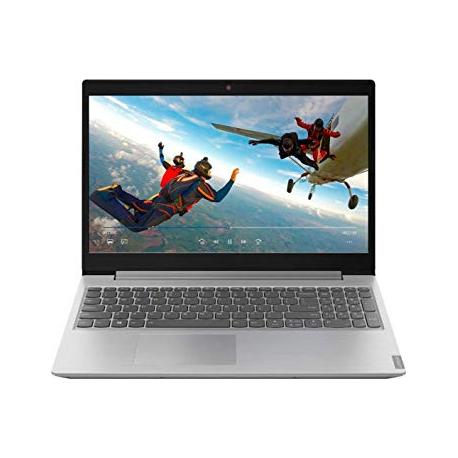 "Notebook Amd Ryzen 3 3200U(2.6Ghz) 15.6"" 8Gb 1Tb Win 10"