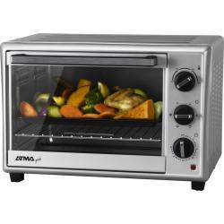 Horno electrico grill 30 LT ATMA HG3010N