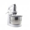 Batidora c/bowl acerp SL-HM5035IX
