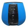 Parlante Bluetooth Azul con Batería Interna SPH99L
