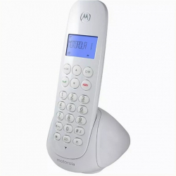 Telefono Inalambrico Motorola M700W DECT
